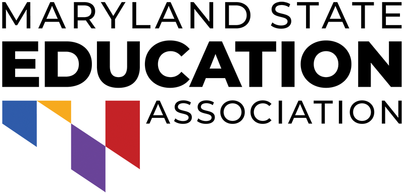 Maryland State Education Association