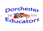 Dorchester Educators logo